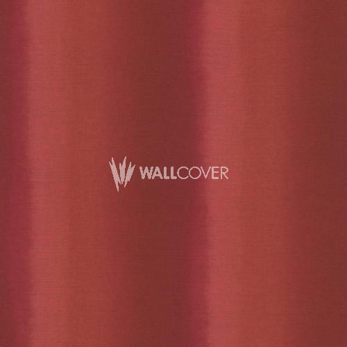 219470 Atelier BN Wallcoverings