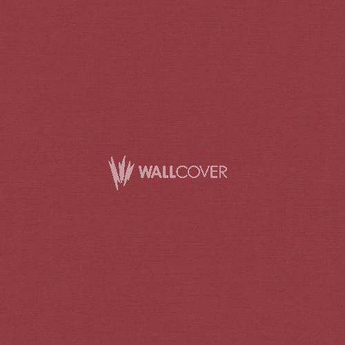 219506 Atelier BN Wallcoverings