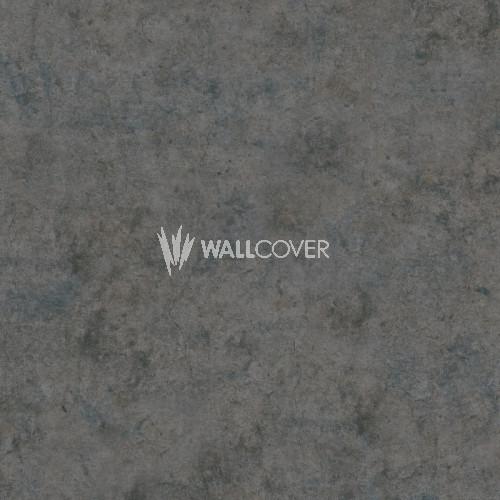 219821 Material World BN Wallcoverings