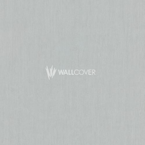 219850 Timeless Stories BN Wallcoverings