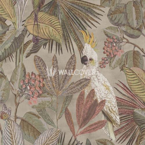 220121 Panthera BN Wallcoverings