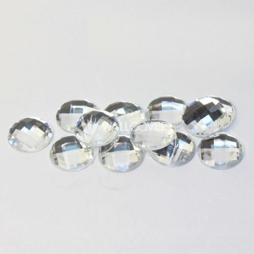 224 Glööckler - Deux - Marburg Deko-Kristalle