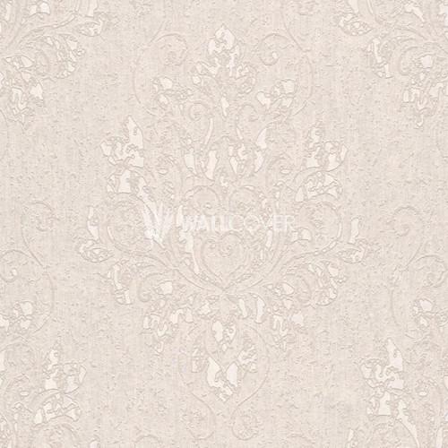 226200 Indigo Rasch-Textil