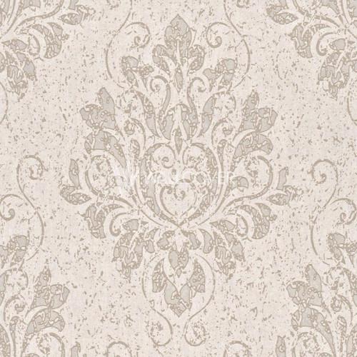 226231 Indigo Rasch-Textil