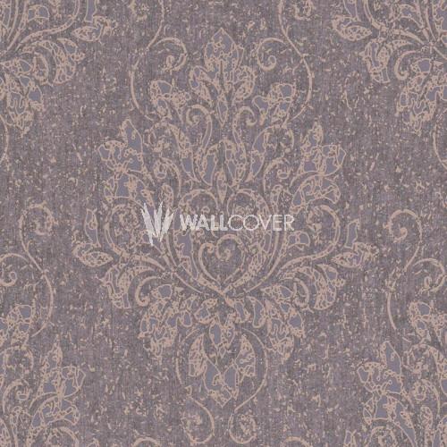 226248 Indigo Rasch-Textil