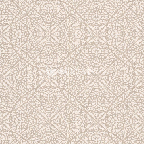226279 Indigo Rasch-Textil