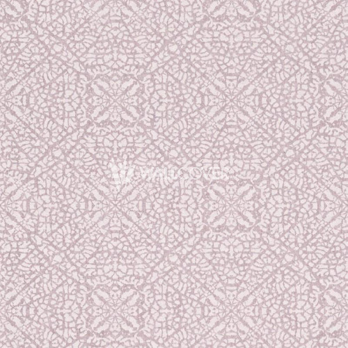 226293 Indigo Rasch-Textil