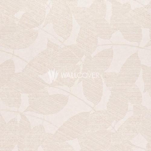 226323 Indigo Rasch-Textil