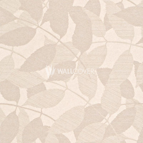 226347 Indigo Rasch-Textil
