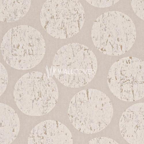 226620 Indigo Rasch-Textil