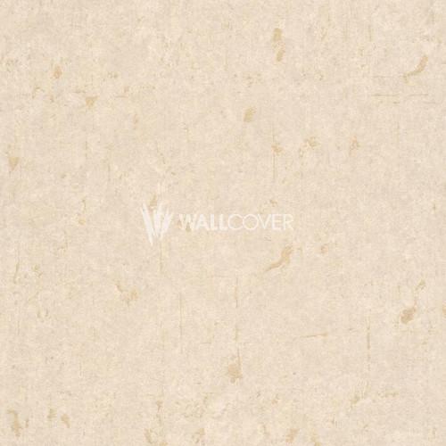 227290 Tintura Rasch-Textil