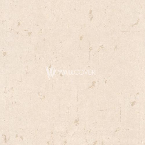 227313 Tintura Rasch-Textil
