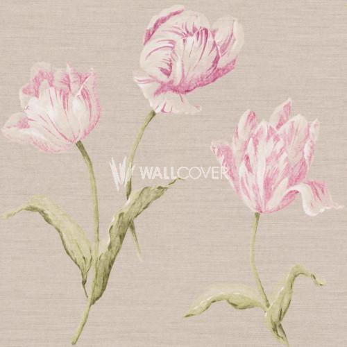 227580 Jaipur Rasch-Textil