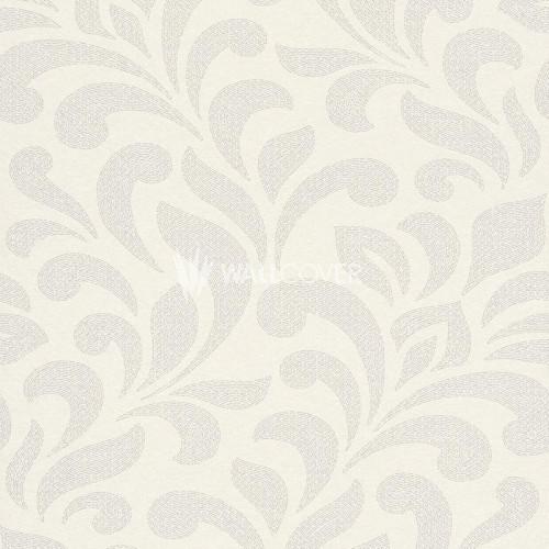 227894 Jaipur Rasch-Textil