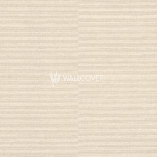 228631 Palau Rasch-Textil