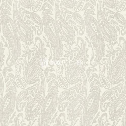 229027 Palau Rasch-Textil