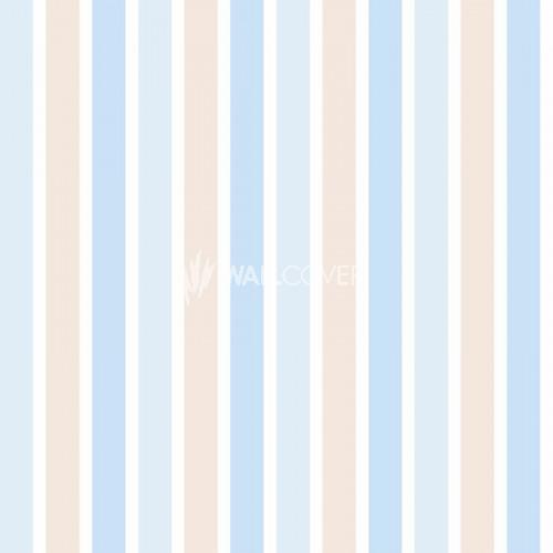 238702 Everybody Bonjour Rasch-Textil