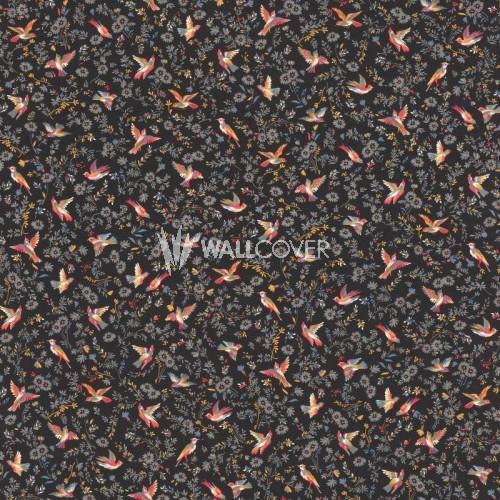 288666 Petite Fleur 4 Rasch-Textil