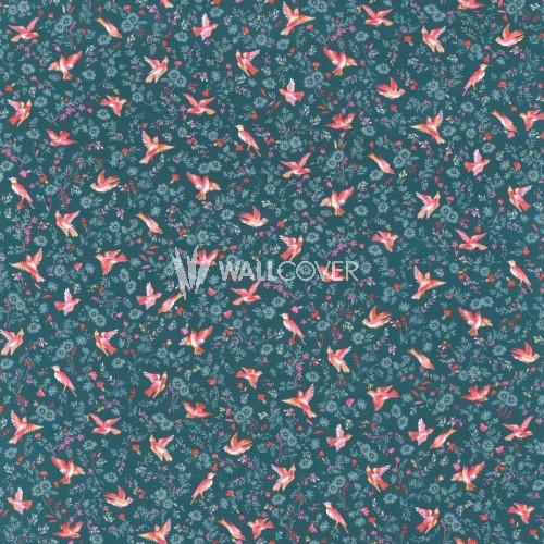 288697 Petite Fleur 4 Rasch-Textil