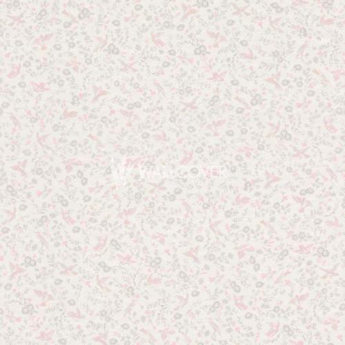 288826 Petite Fleur 4 Rasch-Textil