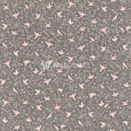 288901 Petite Fleur 4 Rasch-Textil