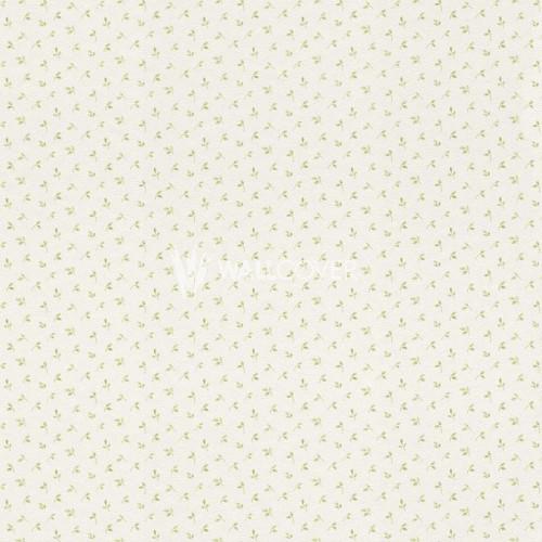289144 Petite Fleur 4 Rasch-Textil