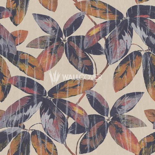 298627 Matera Rasch-Textil