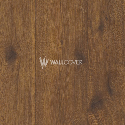 300431 Best of Wood'n Stone AS-Creation