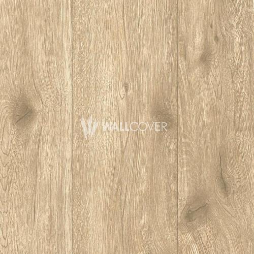 300434 Best of Wood'n Stone AS-Creation