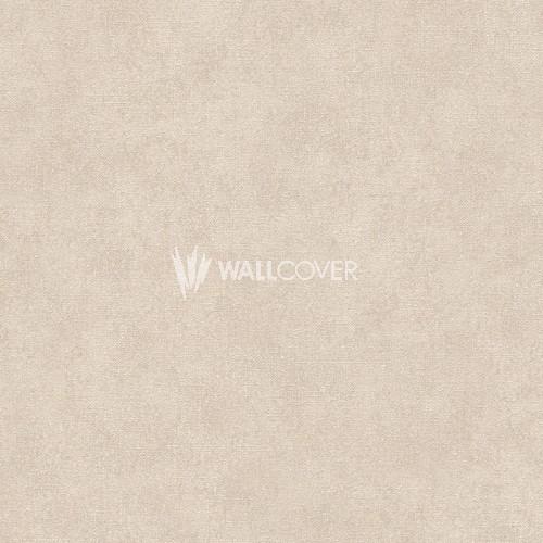 301757 Elegance 3 AS-Creation