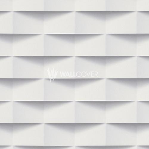 302481 Authentic Walls Lutèce