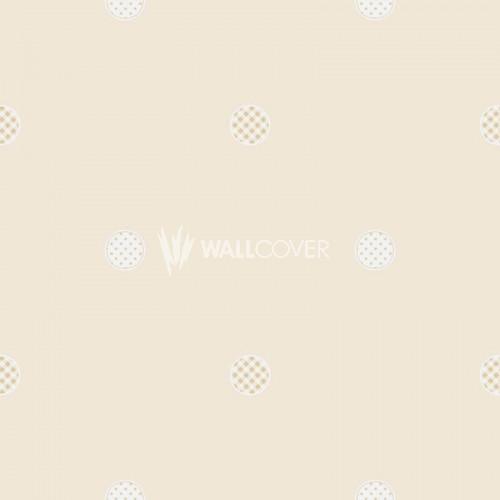 303247 Favola Rasch-Textil