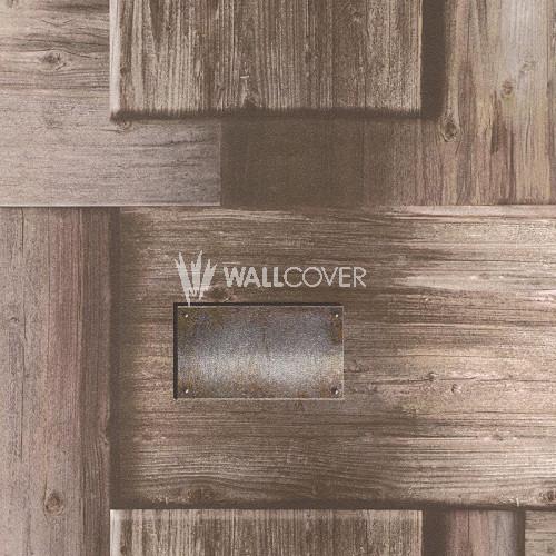 304141 Authentic Walls Lutèce
