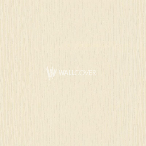 304308 Luxury Wallpaper Architects-Paper