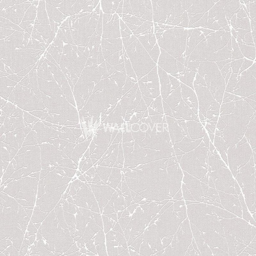 305071 Elegance 3 AS-Creation
