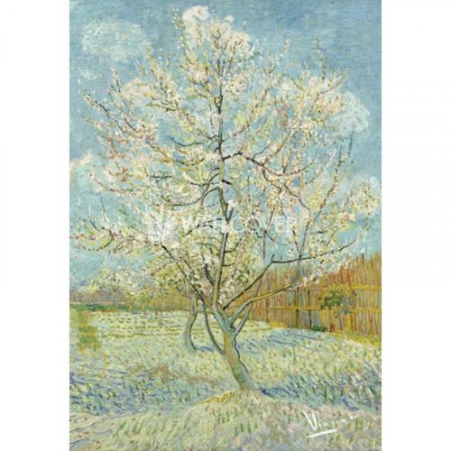 30541 Van Gogh BN Wallcoverings
