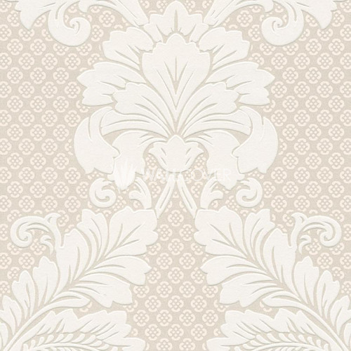 305441 Luxury Wallpaper Architects-Paper