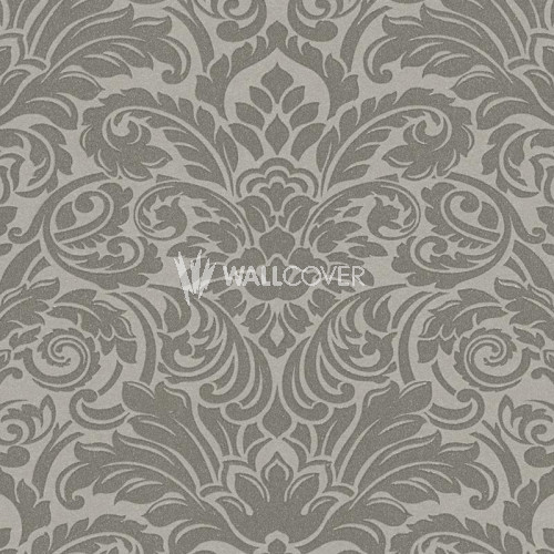 305453 Luxury Wallpaper Architects-Paper