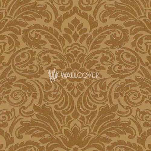 305454 Luxury Wallpaper Architects-Paper