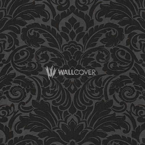 305455 Luxury Wallpaper Architects-Paper