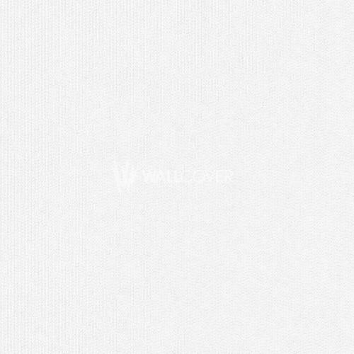 305817 Meistervlies Pro AS-Creation Vliestapete