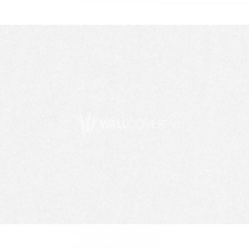 305916 Meistervlies Pro AS-Creation Vliestapete