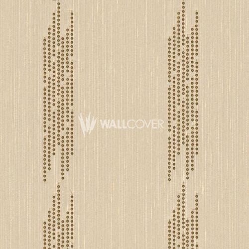 306071 AP Wall Fashion Architects-Paper