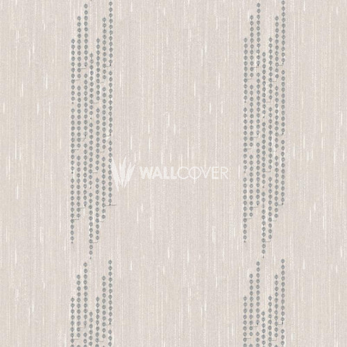 306072 AP Wall Fashion Architects-Paper
