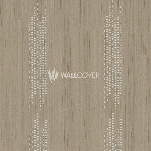 306074 AP Wall Fashion Architects-Paper
