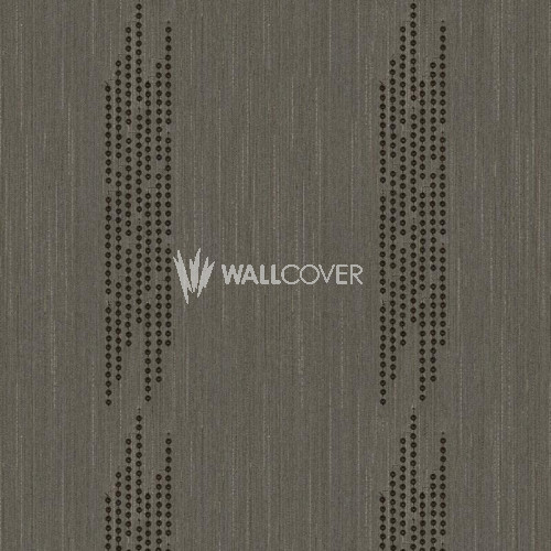 306075 AP Wall Fashion Architects-Paper