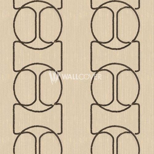 306131 AP Wall Fashion Architects-Paper