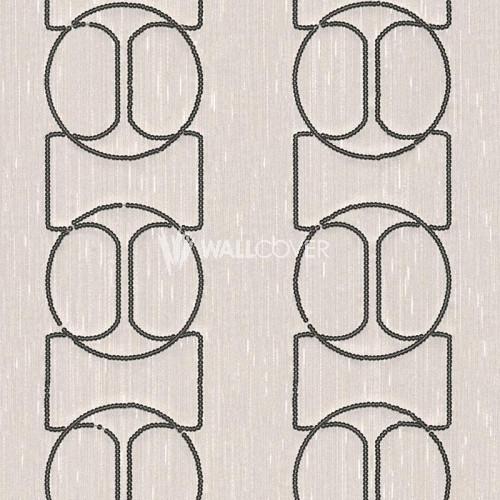 306132 AP Wall Fashion Architects-Paper