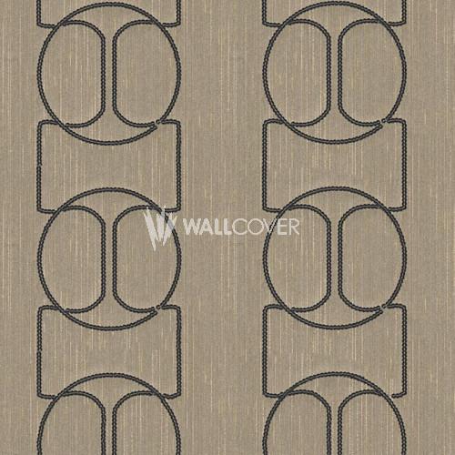 306134 AP Wall Fashion Architects-Paper
