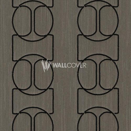 306135 AP Wall Fashion Architects-Paper